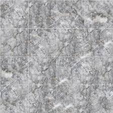 carnico grey marble floor tile texture seamless 14579