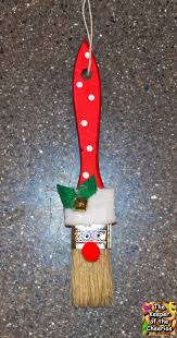 simple kids christmas crafts and ornaments christmas pinterest