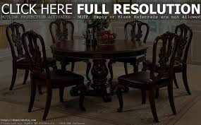 cheap dining room table sets 19 picture with cheap dining room table sets remarkable innovative