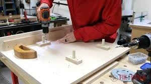 diy table saw stand diy table saw best table saw stand ideas on workbench ideas