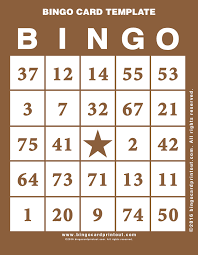 3x3 bingo card template virtren com