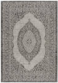 Safavieh Outdoor Rug Courtyard Collection Indoor Outdoor Area Rugs Safavieh