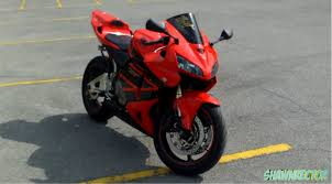 honda 600cc bike my 2006 honda cbr600rr walkaround youtube