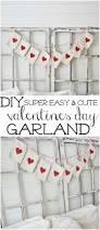 Valentine Decorating Ideas 426 Best Valentines Inspiration Images On Pinterest Valentine