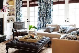 one kings lane home decor 27 must read designer secrets one kings lane