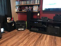 Laminate Flooring Accessories B Q Show Us Your Gaming Setup 2017 Edition Page 14 Neogaf