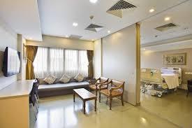 room rates u0026 packages thomson medical