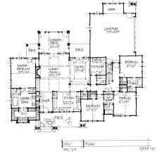 house plan 1430 u2013 now in progress houseplansblog dongardner com