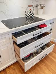where to buy kitchen cabinets pulls cabinet hardware knobs vs pulls dean cabinetry