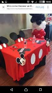 mickey mouse bathroom d 233 cor 14 photo bathroom designs ideas 921 best minnie mickey mouse images on pinterest mini mouse