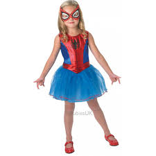 halloween costumes superwoman girls batgirl spidergirl supergirl wonder woman superhero fancy