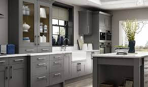 wickes kitchen island tiverton slate kitchen 1 jpg wish list for house style