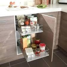 tiroir coulissant cuisine tiroir cuisine coulissant cuisine tiroir coulissant armoire