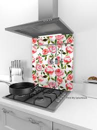 black and gold home decor tags floral ideas for your kitchen