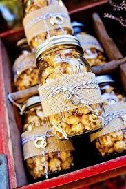 cheap wedding ideas for fall 15 amazing autumn wedding ideas you ve probably never thought of