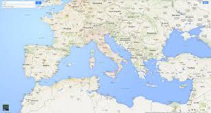 Italy Greece Map by Italy U2014 Oak Barrel Imports