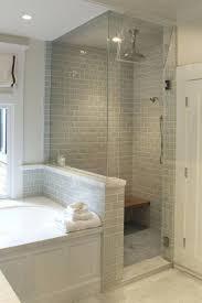 tiles bathroom tile designs white bathroom tile design in sri