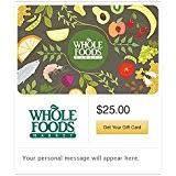 thanksgiving gift cards