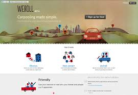 trend alert 20 animated website designs webdesigner depot