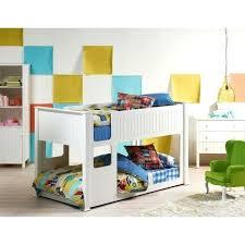 childrens bunk bed storage cabinets childrens bunk bed storage cabinets murphysbutchers com