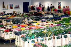 wholesale flowers online facilities of buying wedding flowers online mybestfriendshair