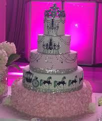 products palermo u0027s custom cakes u0026 bakery