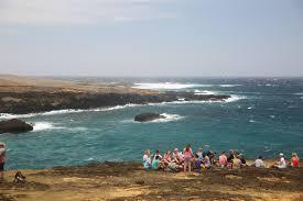 hawaii grand classroom