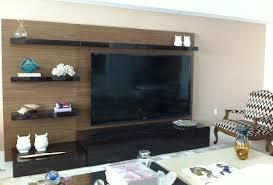 home theater setup living room centerfieldbar com
