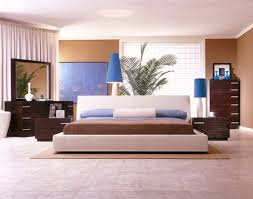 bedroom design catalog bedroom design catalog home furniture