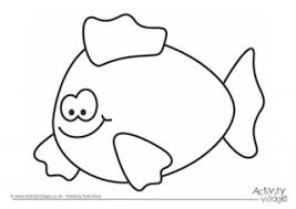 fish colouring 460 jpg itok u003d3g3 qup2