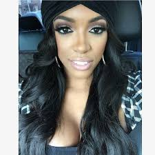 what type of hair does porsha stewart wear 331 best beauty celebrity porsha williams images on pinterest