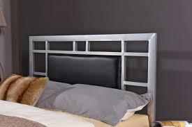 Wall Tent Platform Design by Zipcode Design Bruce Upholstered Platform Bed U0026 Reviews Wayfair