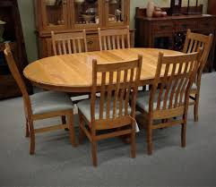 Wood Dining Chairs Price Reduced Cherry Wood Dining Set 1 999 Sugarhouse Furniture