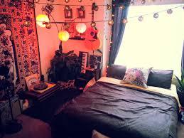 Modern Bedroom Ideas Bedroom Charming Hipster Bedroom For Modern Bedroom Design Ideas