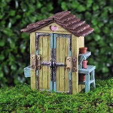 Miniature Gardening Com Cottages C 2 Miniature Gardening Com Cottages C 2 Fairy Garden Houses Fairy Gardens Fairy Garden Houses Fairy