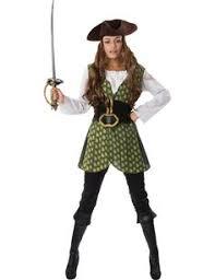 Unique Halloween Costumes Adults U0027ll Amazing Halloween Costume