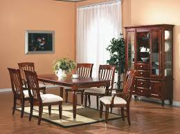 dining tables thomasville dining chairs discontinued thomasville