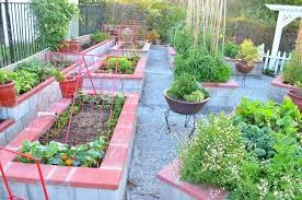 kitchen gardens design garden ideas india garden design idea 8 rooftop garden ideas terrace