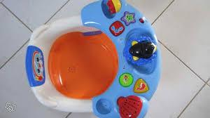 siege de bain vtech troc echange siege de bain vtech parfait etat sur troc com