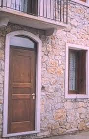 porte blindate da esterno porte blindate