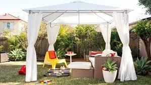 Ikea Outdoor Curtains Decorative Ikea Outdoor Curtains Best Curtains Design 2016