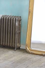 French Bed Frames For Sale 142 Best French Style Louis Philippe Mirrors Are Available At Www