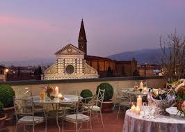 hotel santa maria novella hotels in florence audley travel