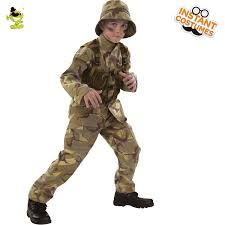 Boy Scout Halloween Costume Compare Prices Scout Halloween Costume Shopping Buy
