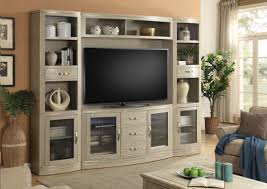 wall units stunning 4 piece entertainment wall unit cool 4 piece
