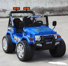 electric jeep for kids parents drive with remote control kids ride on jeep battery