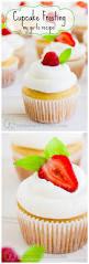 best 25 vanilla cupcake frosting ideas on pinterest easy