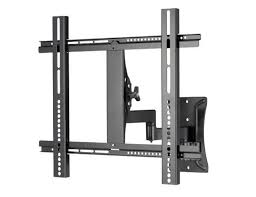 Wall Mount 47 Inch Tv Sanus Accents Amf112 Full Motion Wall Mounts Mounts Products