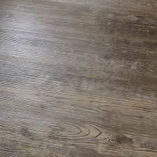 Cottage Oak Laminate Flooring Castle U0026 Cottage Commercial Luxury Vinyl Flooring