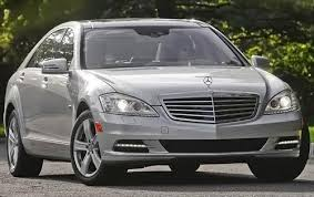 2010 mercedes s550 used 2011 mercedes s class for sale pricing features